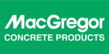 MacGregor Concrete Products (Beachburg) Limited